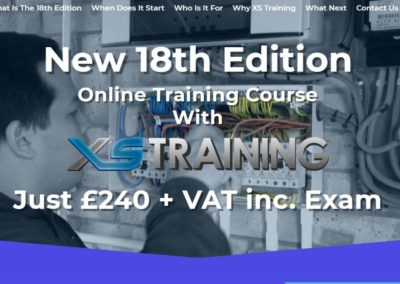 18th Edition Online